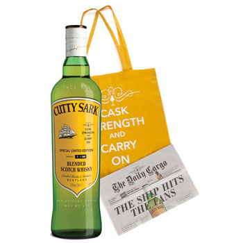 Caskstrength-Cutty-Sark-wit