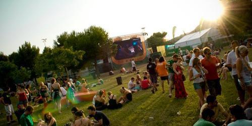 European_festivals