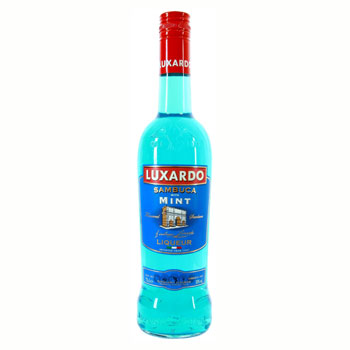 Luxardo-SambucawithMint