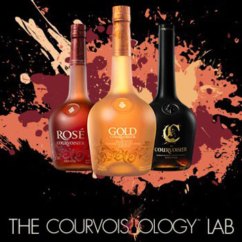 The-Courvoisier-Lab