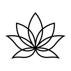 Lotus_V4